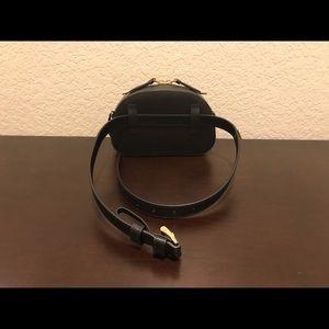 Prada Bags - Sold. Prada odette saffiano belt bag / crossbody